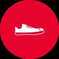 FLEXOFYTOL-icone-chaussures