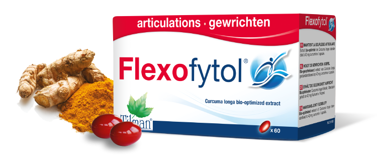 FLEXOFYTOL-pack-60