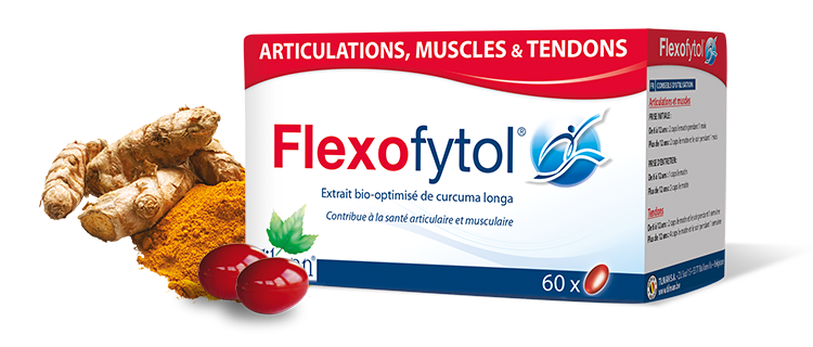 flexofytol_fr_pack-60-curcuma