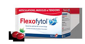 FLEXOFYTOL-pack-60-seul
