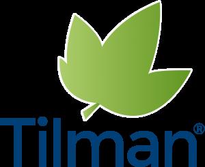 TILMAN_BE_logo-2017-Q