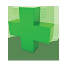 croix-pharmacie