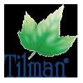 logo-tilman-petit