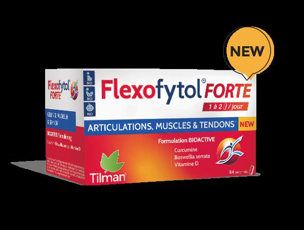 flexofytol-forte_be_etui-84cpr_et37-182-01_fr_3d_new